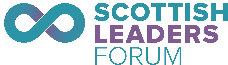 Scottish Leaders Forum